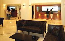Foto Hotel Mitsis La Vita in Rhodos stad ( Rhodos)